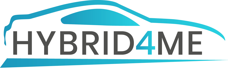 hybrid4me.com