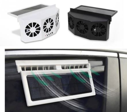 Amazing Car Accessories That You Should Have