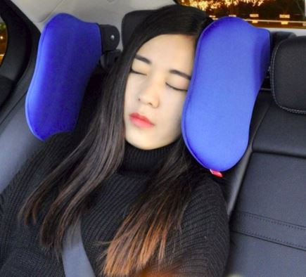 Best Car Pillows of All Time