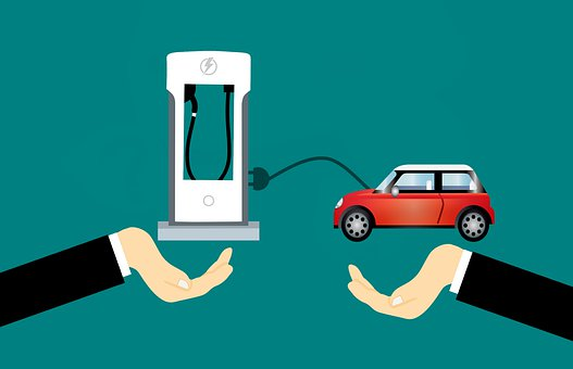 Electrifying: Electric Cars You Can Buy In India