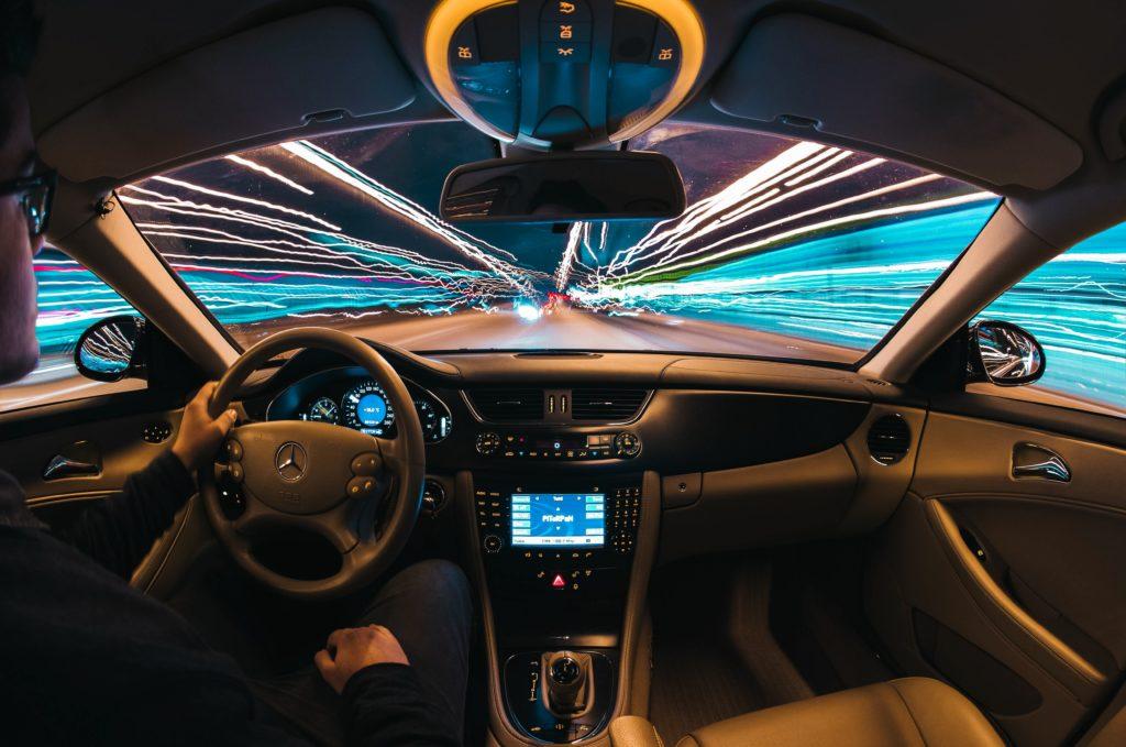 Best Hybrid Sedans In 2019