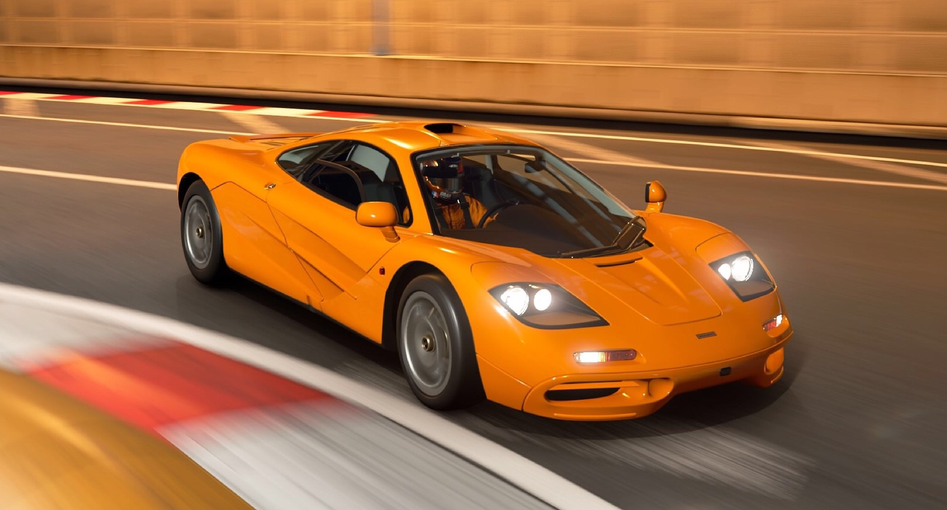 Top 10 Most Expensive Hybrid Cars