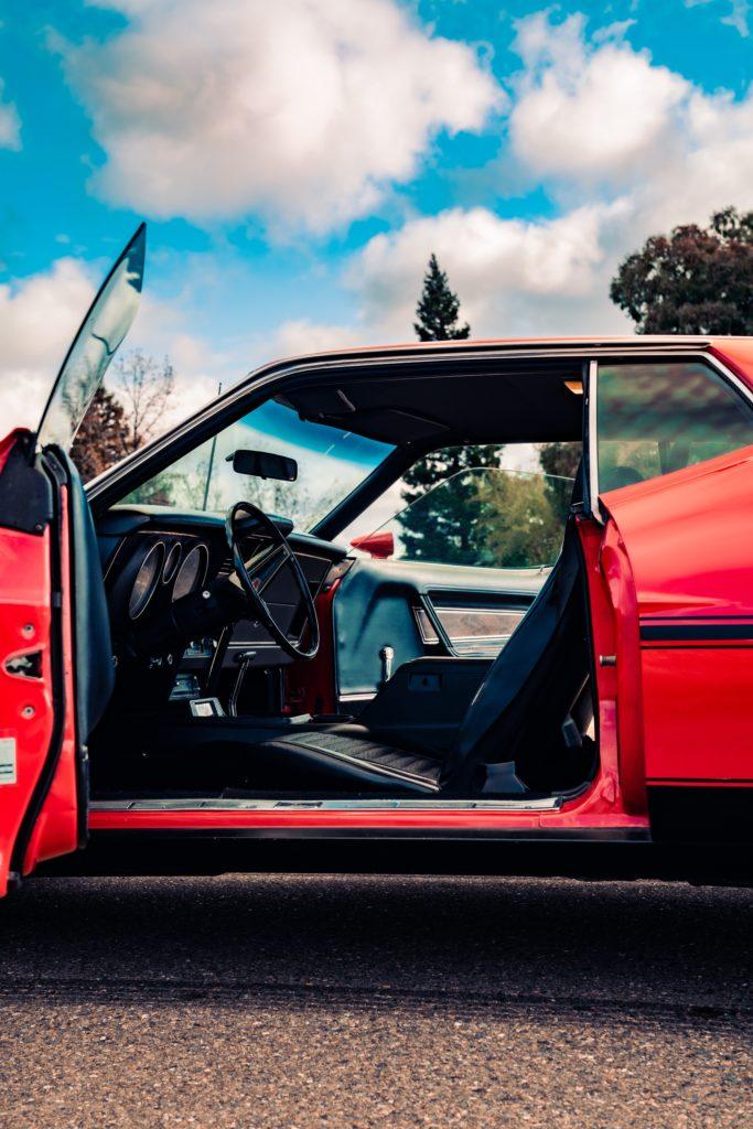 Diamond Car Mats: How To Choose The Best Diamond Car Mats